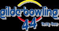 Gilde Bowling 44